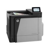 HP LASERJET ENTERPRISE M651N (Z255A)