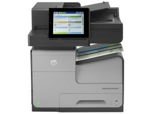 HP Officejet Enterprise X585DN (B5L04A)