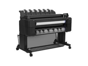 HP Designjet T2500 (R359A)