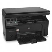HP LaserJet Pro M1132 (CE847A)