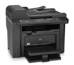 HP LASERJET PRO M225DNW (CF485A)