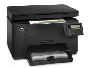 HP LaserJet Pro M225DN (CF484A)