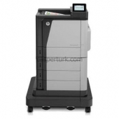 HP LaserJet M651DN (CZ256A)