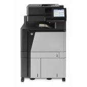 HP ColorLaserjet M880z (D7P71A)
