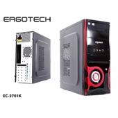 Ergotech EC-2701K