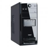 Boost VK-C006B PIANO ATX
