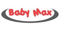 Babymax