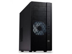 Cooler Master N400 NSE-400-KKA600-N