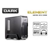 Dark ELEMENT 300W