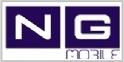 NG Mobile