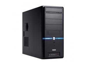 Gigabyte GZ-X2PD 420W