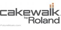 Cakewalk by Roland