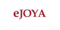 Ejoya