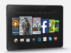 Amazon Fire HDX 8.9 2014