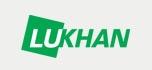 Lukhan