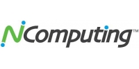 Ncomputing