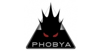 Phobya
