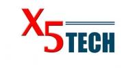 X5Tech