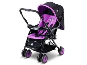Baby2go 8851 City Car