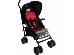 Babyhope BH-3010 Genius