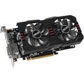 Asus R9 270 2GB 256bit GDDR5