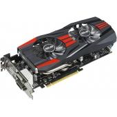 Asus R9 270X 4GB 256Bit DDR5 DC2T
