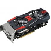 Asus GTX760 2GB 256Bit DDR5 DC2T