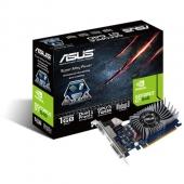 Asus GT640 1GB 64Bit DDR5