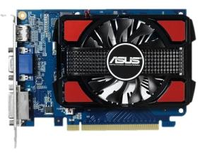 Asus GT730 2GB 128Bit DDR3