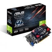 Asus GT740 2GB 128Bit DDR3