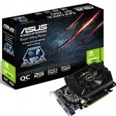 Asus GT740 2GB 128Bit DDR5 OC