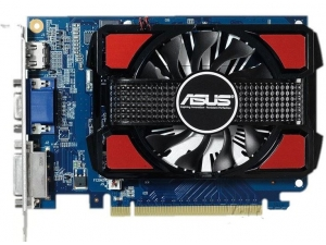 Asus GT730 4GB 128Bit DDR3
