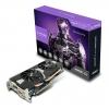 Sapphire R9 280X 3GB 384Bit GDDR5 OC