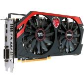 MSI R9 270X 2GB 256Bit DDR5 TF