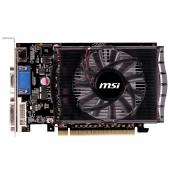 MSI GT630 4GB 128Bit DDR3