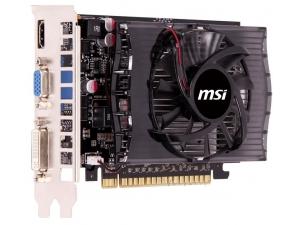 MSI GT730 2GB 128Bit DDR3