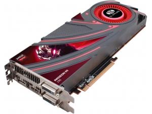 Sapphire R9 290X 4GB 512Bit GDDR5 OC