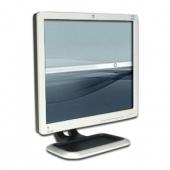 HP LCD01475