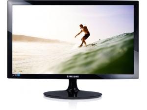 Samsung S22D300HY