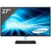 Samsung S27D390H