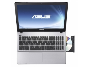 X552CL-SX029H Asus