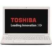 Toshiba Satellite C55-A-1RK
