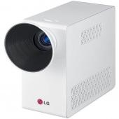 LG PG60G