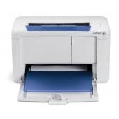 Xerox Phaser 3040VB
