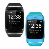 Quadro Smart Watch S88