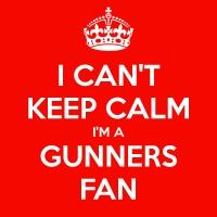 Umutcan Gunners
