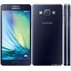 Galaxy A5 resmi