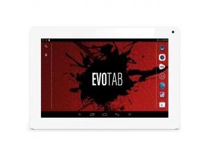 Evotab S7-4X
