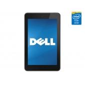Dell Venue Intel Atom Z2560