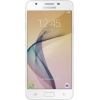 Samsung Galaxy J5 Prime küçük resmi